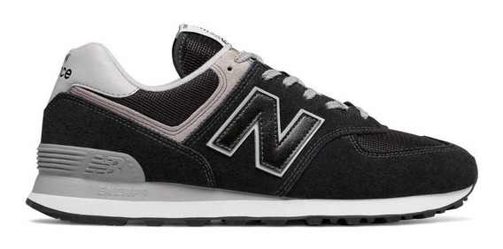 Zapatillas New Balance Ml574fbg