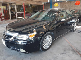 Acura Rl 3.7 4x4 At