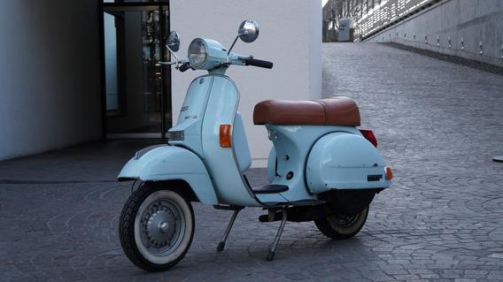 Piaggio Vespa 150 Originale 1997 42.000 Kms