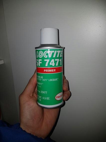 Loctite Sf 7471 (127 Gr)