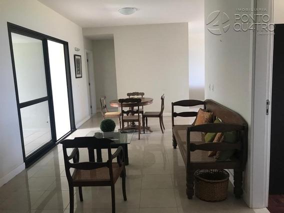 Apartamento - Ondina - Ref: 6120 - L-6120