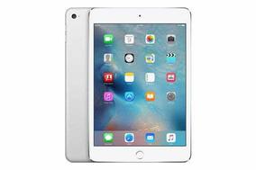 iPad Mini 4 Apple Com 128gb, Wi-fi, Tela 7,9