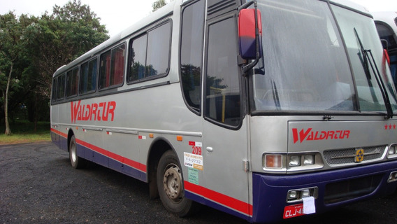 Buscar 320 Dianteiro 1721 99/99
