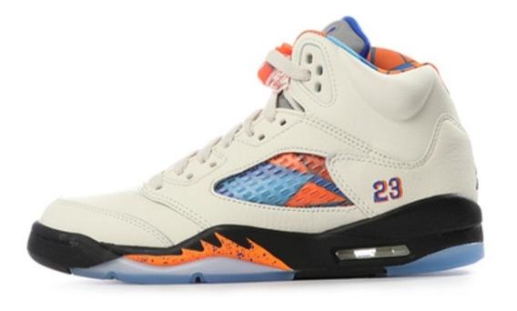 Jordan 5 Retro 22.5 Cm