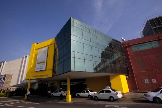 Local En Alquiler Centro Acarigua 19-1295rhb