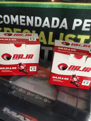 Baterias A Partir De $49,00 Com Entrega Em Todo O Rj