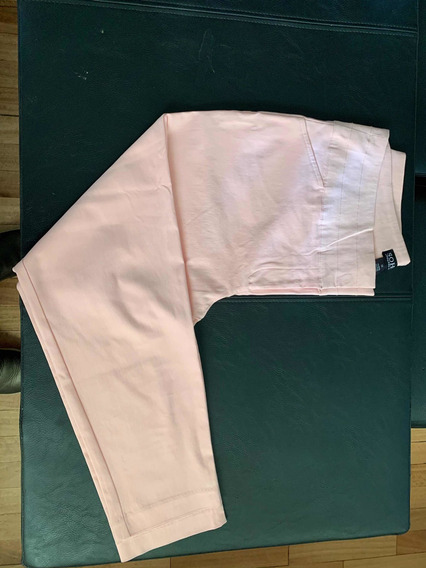 Pantalón Soho Dama