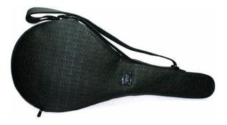 Raqueteira Michael Kors - Tenis Mk Raqueteira Luxo Mk