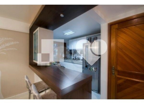 Apartamento-porto Alegre-jardim Do Salso | Ref.: 28-im423759 - 28-im423759