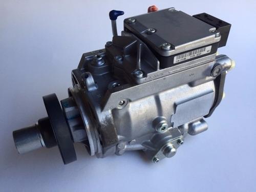 Bomba Vp44 Nissan Terrano Zexel 109341-2073/bosch 0470504033
