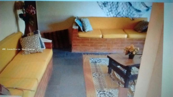 Apartamento Para Venda Em São Pedro Da Aldeia, Poço Fundo, 1 Dormitório, 1 Banheiro, 1 Vaga - Iv0149_2-187152