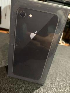 Celular iPhone 8 64gb