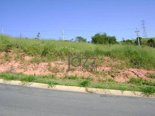 Terreno À Venda, 332 M² Por R$ 199.230 - Alpes Do Cruzeiro - Itatiba/sp - Te2987