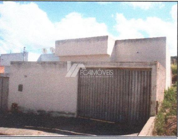 Rua Emydio Do Espirito Santo, Congonhas, Patrocínio - 475525