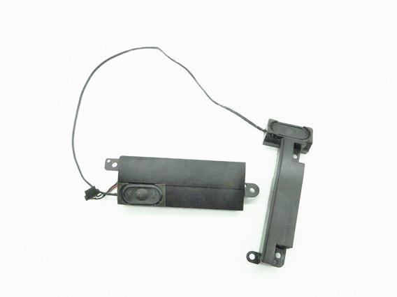 Alto-falante Notebook Lg R510