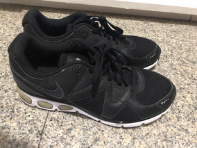 Tênis Nike Corrida Usado 42/43