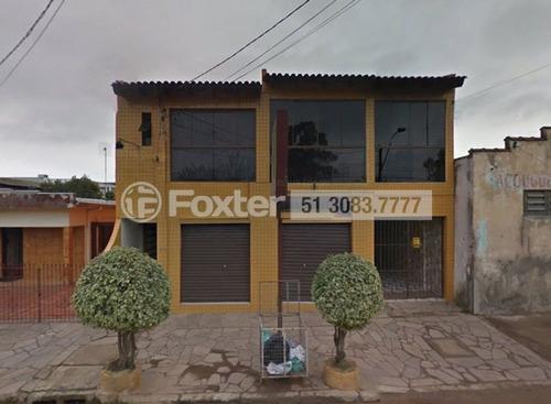 Imagem 1 de 2 de Edifício Inteiro, 13 Dormitórios, 550 M², Bela Vista - 150703