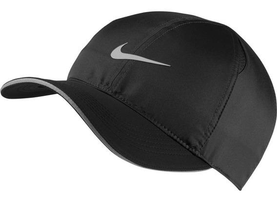 Boné Nike Featherlight Run