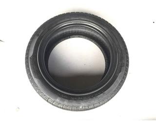 Llanta 205/55 R16 Pirelli P7 Seminueva Detalle 2