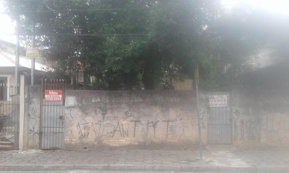 Terreno Residencial - Lausanne Paulista ( 10 Metros Frente ) - Bl3236