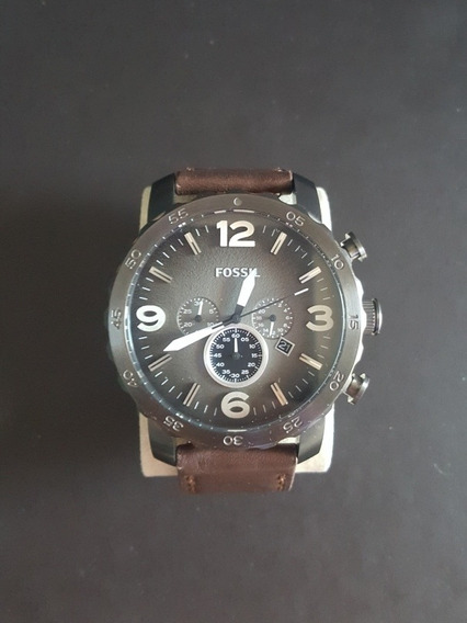 Relógio Fóssil Jr1424