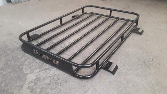 Bagageiro (modelo 1) Para Suzuki Jimny