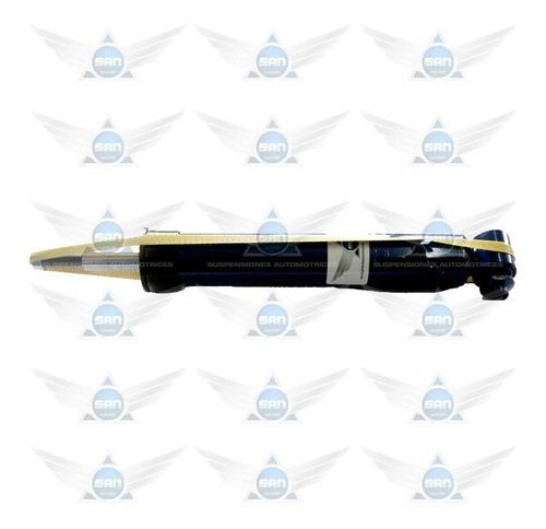 Imagen 1 de 4 de Amortiguador Trasero Derecho X5 2007-2013