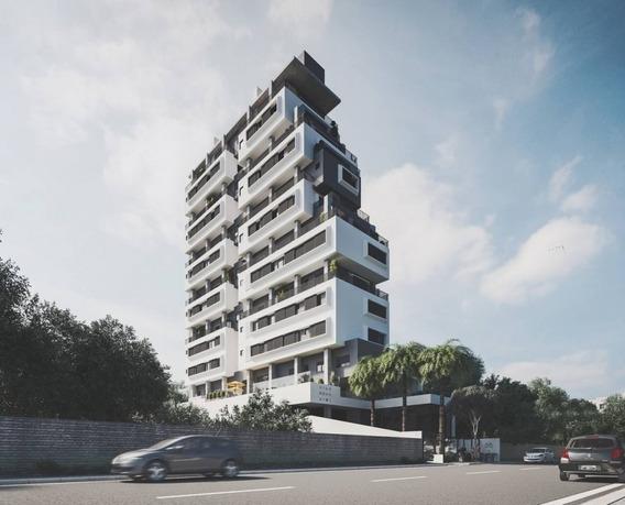 Apartamento - Jardim Itália - 2233