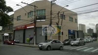 Sala Para Alugar, 28 M² Por R$ 650/mês - Centro - Suzano/sp - Sa0049