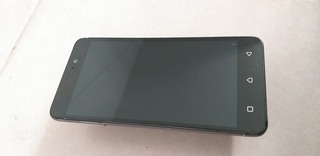 Telefono Marca Lenovo Modelo K6