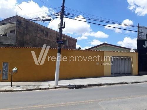 Imagem 1 de 19 de Casa À Venda Em Parque Fazendinha - Ca289307