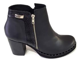 Botas Mujer Números 41 42 43 44 Zinderella Shoes Art 97neg
