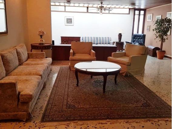 Apartamento Alquiler Tierra Negra Maracaibo Api 33785 Nm19