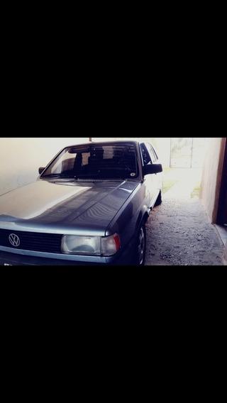 Volkswagen Senda 1.8 Confort 1994
