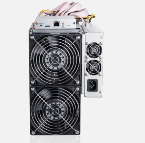 Antminer T15 Mineradora Profissional Bitcoin Pronta Entrega