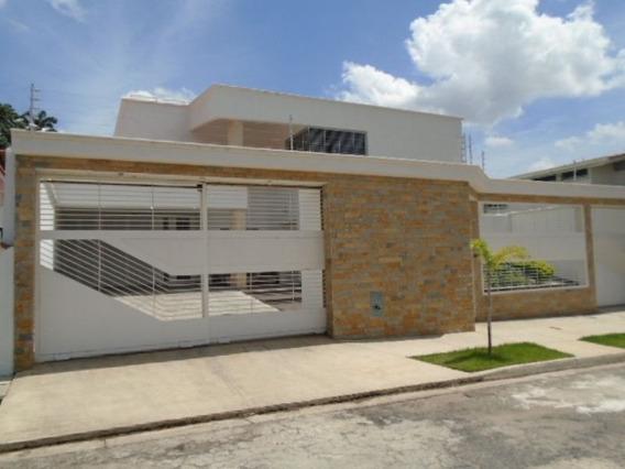 Casas En La Viña Valencia 407387 Vende Mpad