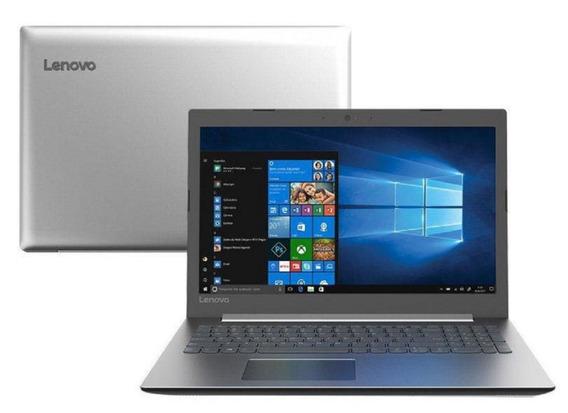 Notebook Lenovo Intel Core I5 Notebook Muito Top