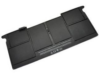 Bateria Para Macbook Air 11 A1375 Mid2010 Core 2 Duo