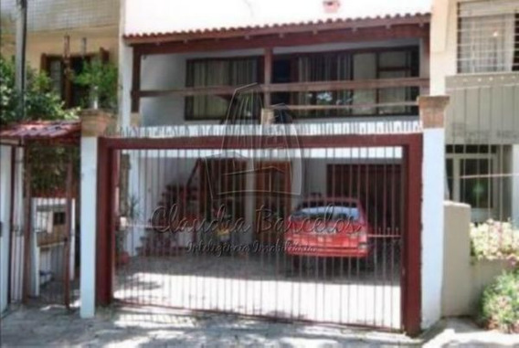 Casa - Bela Vista - Ref: 6106 - V-704183