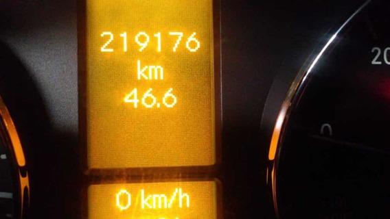 Mercedes-benz Sprinter Tl07 Mb Sprinter 415