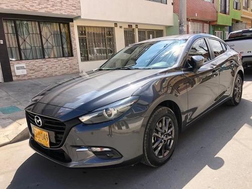 Imagen 1 de 14 de Mazda 3 Touring 2.0 Tp