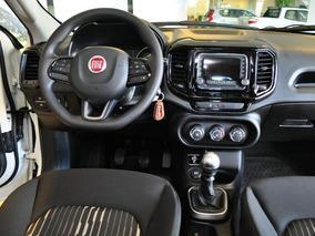 Fiat Toro 80 Mil Solo Con Dni Consultanos Ventas Al Interior