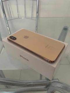 iPhone Xs Max De 512 Gb