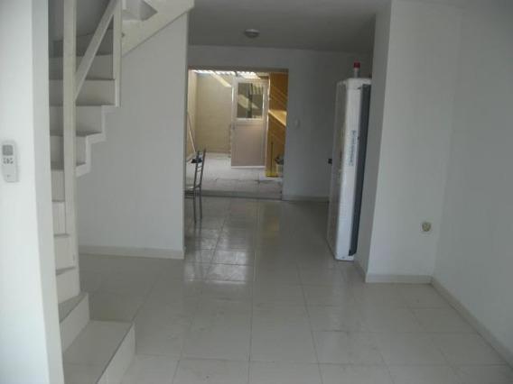 Casa En Venta Del Este Barquisimeto Mf 20-2143