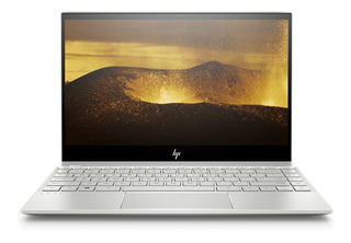 Notebook Hp Envy 13-ah0054la I7 8gb 256 Ssd Windows 10