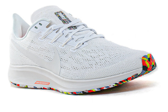 Zapatillas Wmns Air Zoom Pegasus 36 A Nike