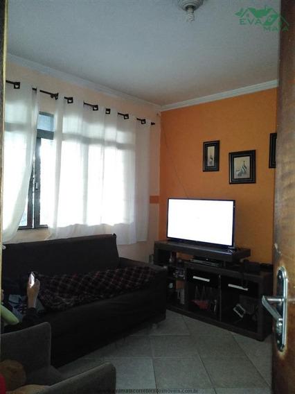 Casas À Venda Em Guarulhos/sp - Compre A Sua Casa Aqui! - 1439621