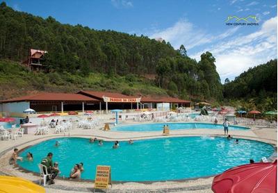 Terreno Residencial À Venda, Domingos Martins, Parque Do China - Codigo: Te0041 - Te0041