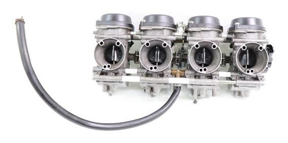 Carburador Suzuki Gsx 750 F 1998-2005 (762)