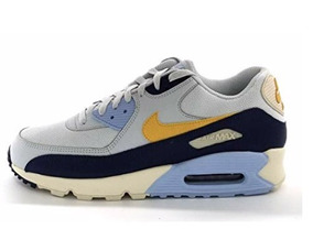 Zapatilla Nike Air Max 90